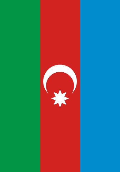 Azerbaidžanin GP, Baku (23-25.6.2017)