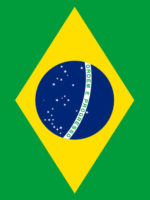 Brasilian GP, Sao Paolo (10-12.11.2017)