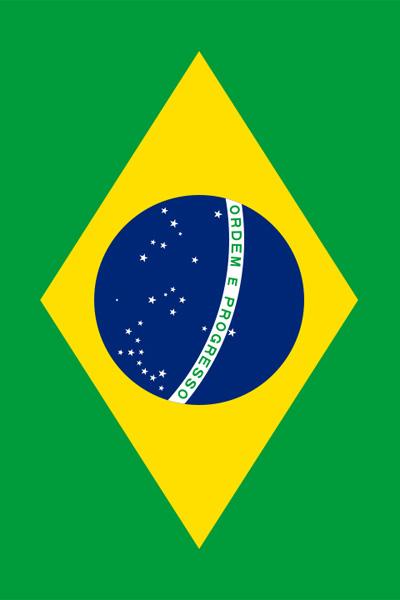 Brasilian GP, Sao Paolo (11-13.11.2016)