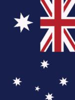 Australian GP, Melbourne (24-26.3.2017)