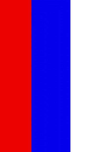 Venäjän GP, Sotshi (28-30.4.2017)