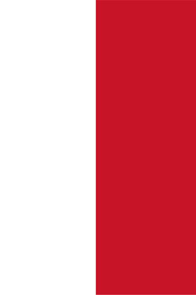 Monacon GP, Monte Carlo (26-28.5.2017)
