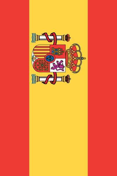 Espanjan GP, Barcelona (12-14.6.2017)