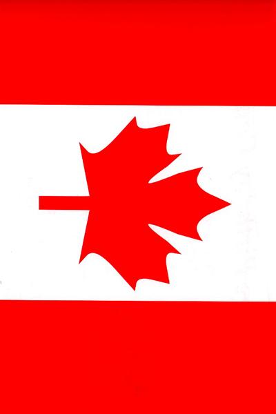 Kanadan GP, Montreal (9-11.6.2017)